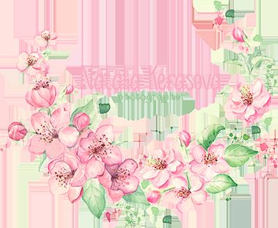 Наталья Керасова – детский фотограф